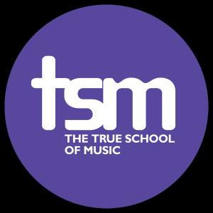 The True School Of Music
