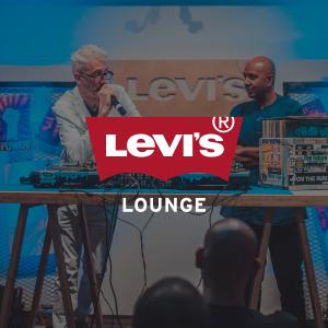 Levi's Lounge