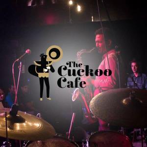 Cuckoo Cafe