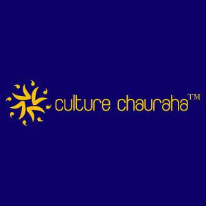 Culture Chauraha