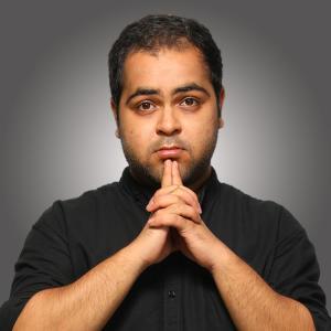 Saurav Mehta
