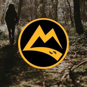 Muddie Trails