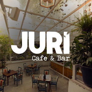 Juri Cafe & Bar