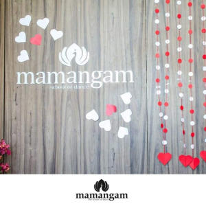 Mamangam Performing Art Centre