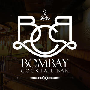 Bombay Cocktail Bar