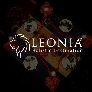 Leonia Holistic Destination