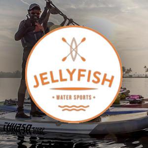 Jellyfish Water Sports