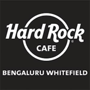 Hard Rock Cafe, Whitefield, Bengaluru