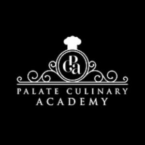 Palate Culinary Academy