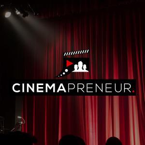 Cinemapreneur