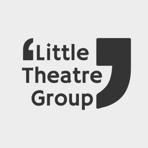 The Little Theatre Group