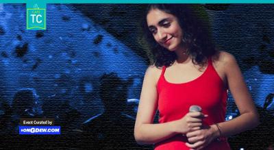 Sanjeeta Bhattacharjee Live