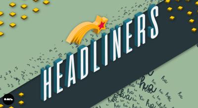 5 Star Ke Headliners, Mumbai ft. Aishwarya, Ashish, Rohan, Sumaira, Sumkhi, Zakir