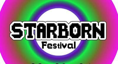 Starborn Festival