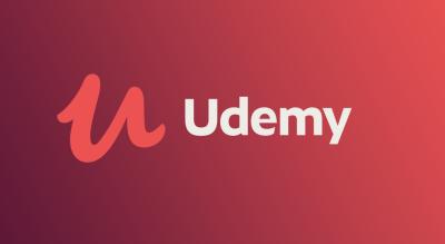Udemy Online Course Creation Certification Workshop