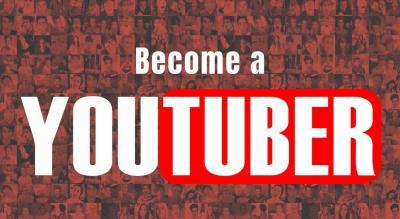 YouTube Certification Workshop