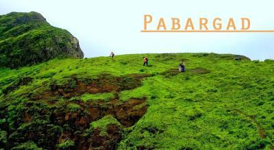 Bhandardara Overnight Stay and Trek to Pabargad