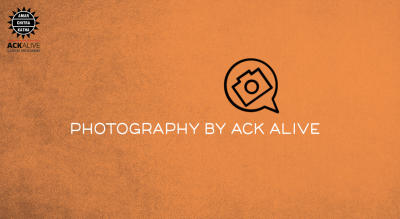 Photography By ACK Alive | 9-12 Years