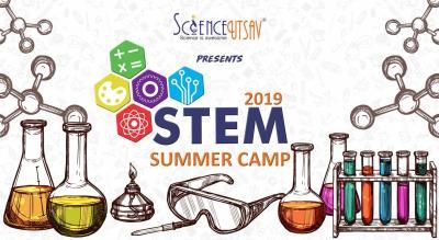 Summer Camp 2019 in Bengaluru - Be an Artisan