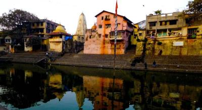 #GullyTales: The Legend Of Banganga