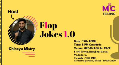 Flop Jokes 1.0