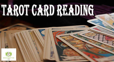 Know Your Future With Tarot Card Reading