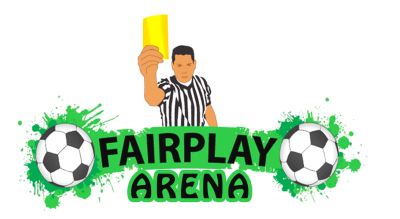 Fair Play Arena, JP Nagar [Football]