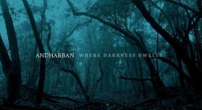 Andharban Trek – The dark forest trail