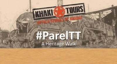 #ParelTT by Khaki Tours