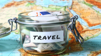 Dialogues with Travel ( Budget Travel)