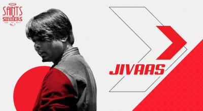 SNS Live Jivaas