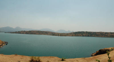 Bhandardara Overnight Stay and Trek to Kalsubai