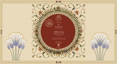 Royal Fables Season 10 Exhibition: The Milestone edition