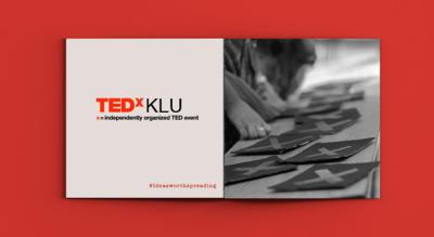 TEDx KLU