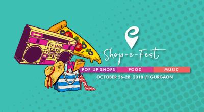 Shop-E-Fest