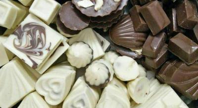 Chocolate Making – Beginners workshop