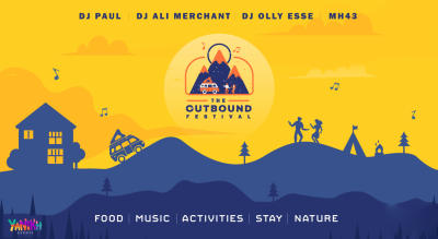 The Outbound Festival