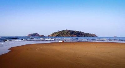 Gokarna Karwar – Wander the Beach Gods | Planned the Unplanned