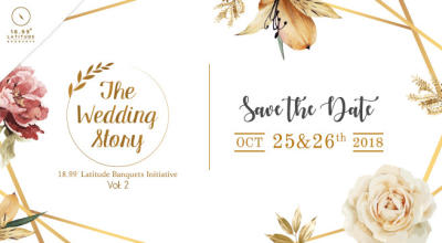 The Wedding Story Edition 2