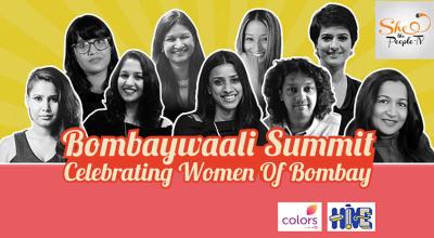 Bombaywaali Summit