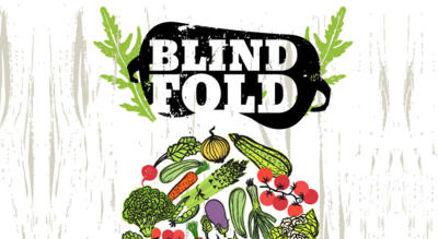 Blindfold – Experience Restaurant