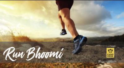 Run Bhoomi : Overnight Escapade