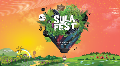 SulaFest 2019