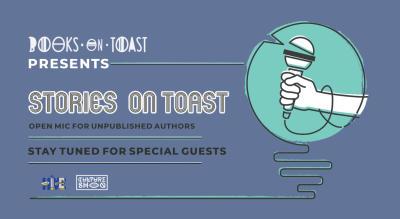 Stories on Toast