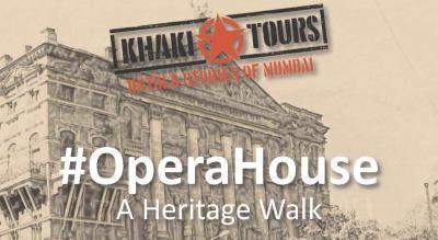 #OperaHouse by Khaki Tours
