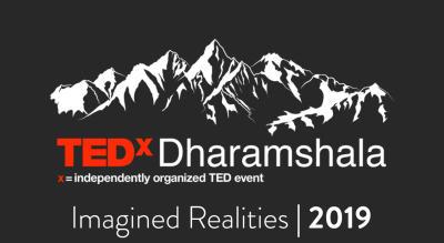 TEDxDharamshala 2019