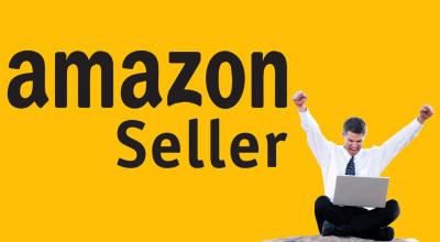 Amazonpreneur (Amazon + Entrepreneur)