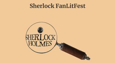 Sherlock Literature Fest