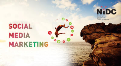SMM : Detailed Theory and Practical Sessions in a full day workshop on Social Media Marketing