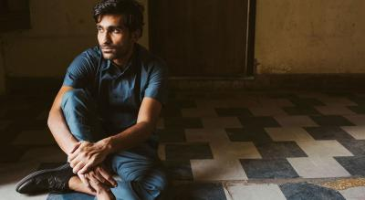 Prateek Kuhad Live - Exclusive show in Bangalore